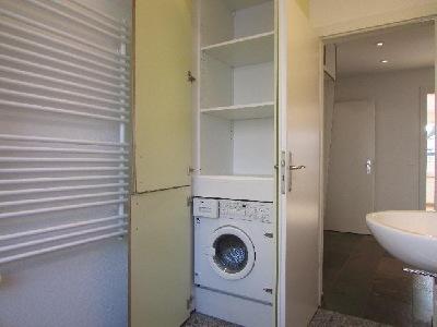 einbauschrank waschmaschine einbauschrank schrank auf ma einbauschrank fuer schrank f r. Black Bedroom Furniture Sets. Home Design Ideas
